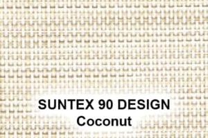Design Coconut