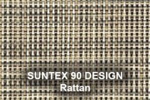 Design Rattan