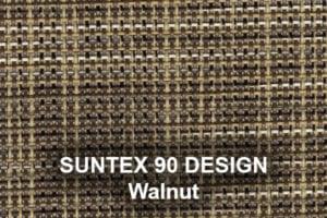 Design Walnut
