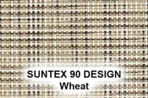 Design Wheat