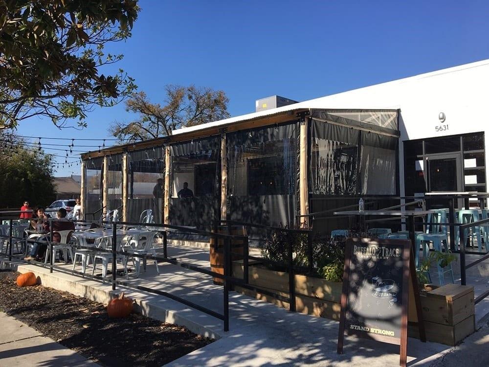 Sacramento Outdoor Patio Enclosures